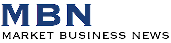 Market-Business-News-Logo