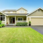 About Closing Costs for Home Sellers in Kentucky