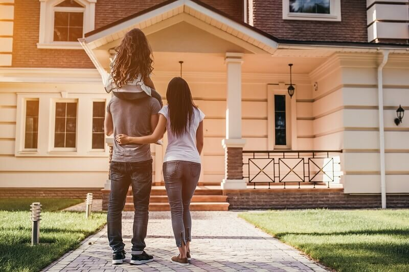 Sell a House to Avoid Foreclosure in Indiana