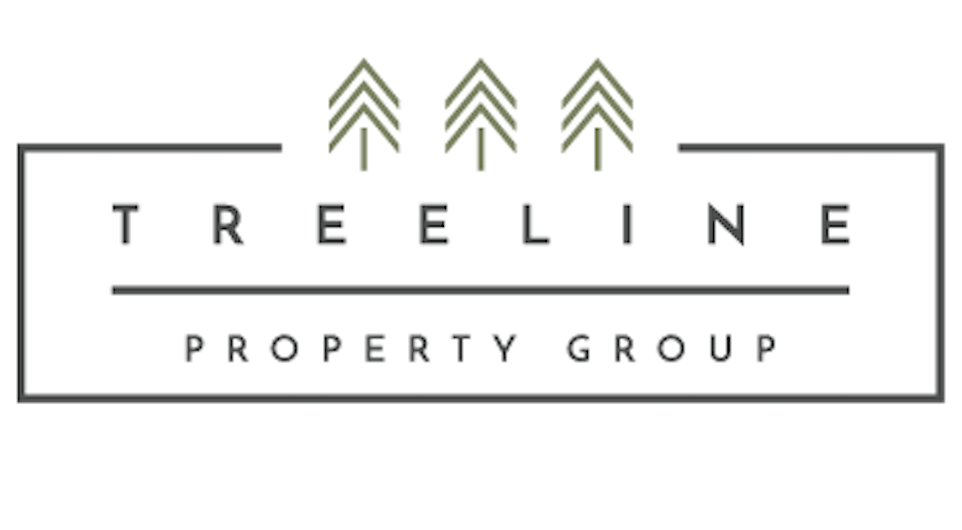 Treeline Property Group logo