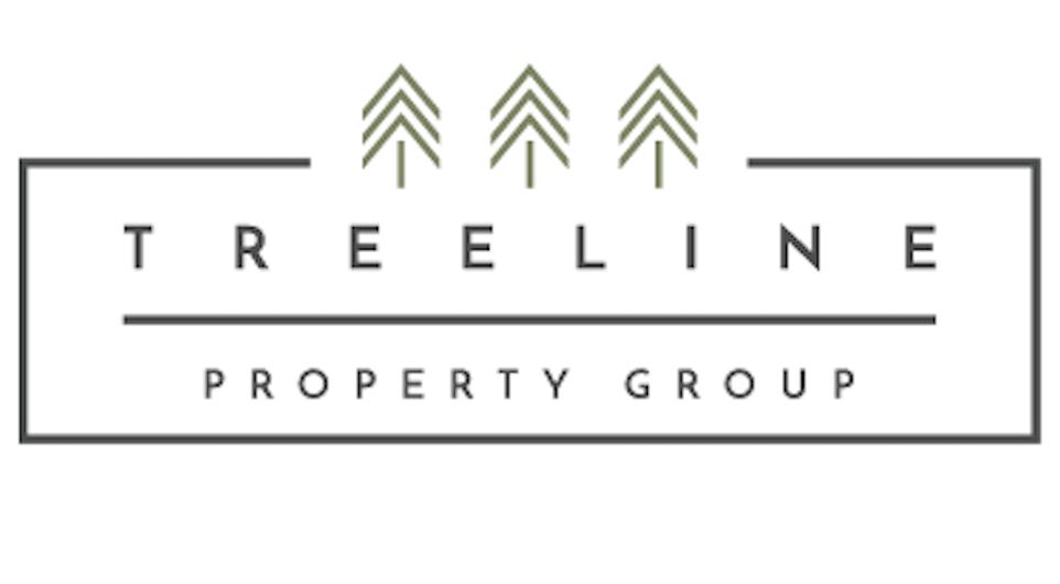 Treeline Property Group logo