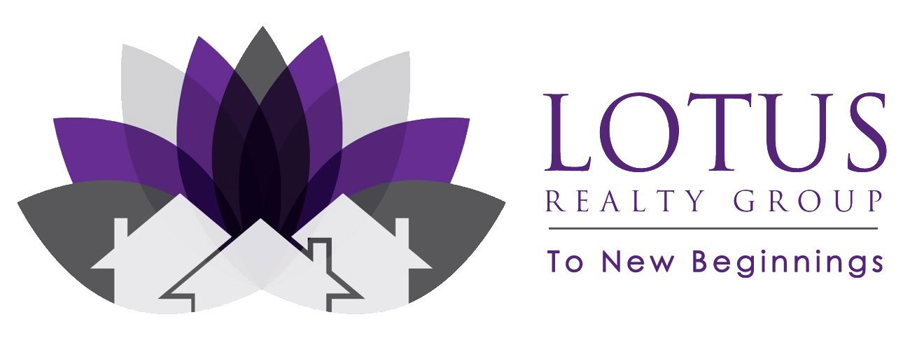 Lotus Realty Group at Realty One of New Mexico logo