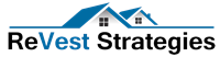 Revest Strategies LLC logo
