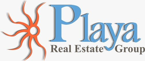 Mexico Real Estate Solutions logo