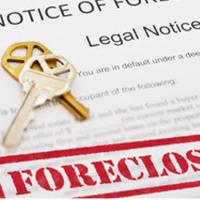 house buyers in Merrimack NH