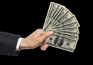 cash for properties in Nashua NH