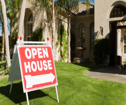 sell your property in Nashua NH