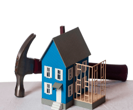sell your property in Londonderry NH