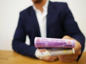 cash for properties in Peterborough NH