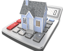 cash for properties in Stratham NH