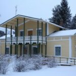 sell your home in Berlin NH