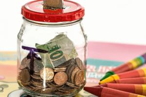 cash for homes in Merrimack NH