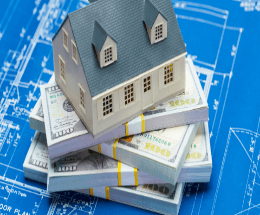 cash for homes in Franklin NH