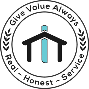 Spire Value Crest