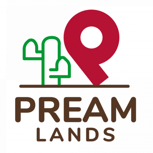 Sell Your LAND  logo