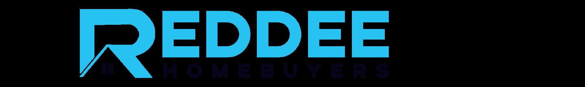 Reddee HomeBuyers logo