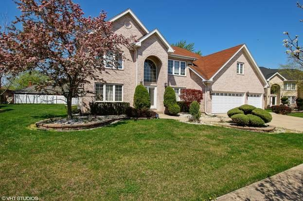 We can buy your IL house. Contact us today!