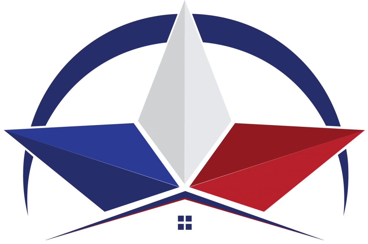 We Buy Houses In Central Texas logo