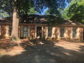 Ledyard Place Montgomery, Alabama