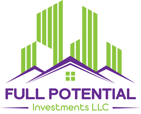 Full Potential Investments logo