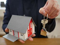 Lynn MA home buyers