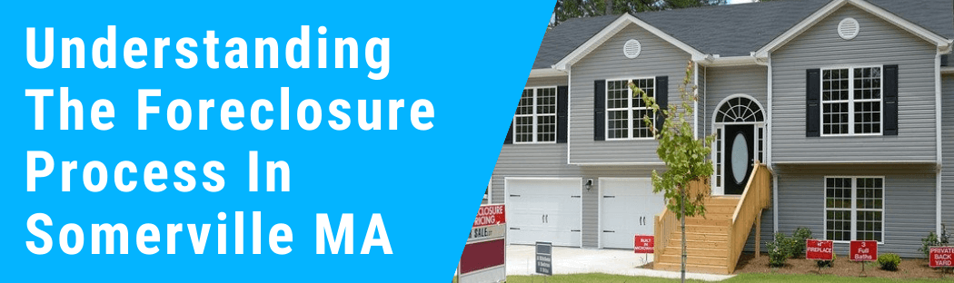 We buy houses in Somerville MA