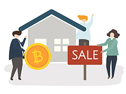 Sell your house in Lowell MA