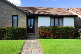 Brighton MA Home Buyers