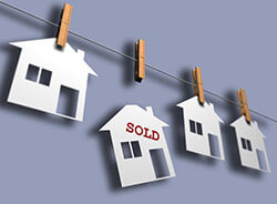 Sell your house in Cambridge