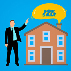 Sell my house in Salem MA