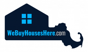 About We Buy Houses In MA
