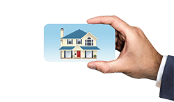 Beverly MA home buyers