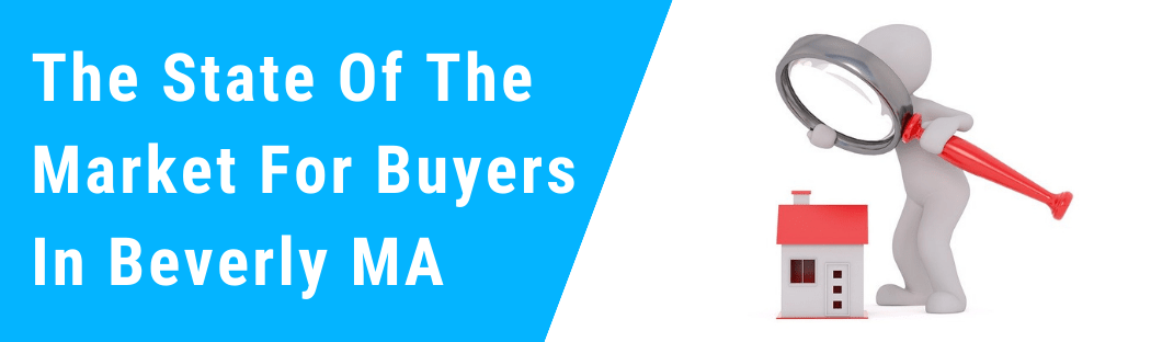 We buy houses in Beverly MA