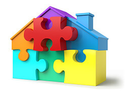Sell your house in Beverly MA