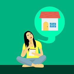Wakefield MA home buyers