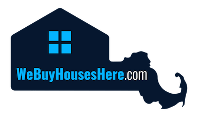We Buy Houses In Massachusetts