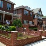 Sell My House In Dracut MA