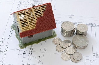 Cash for houses in Methuen MA