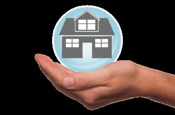 Methuen MA Home Buyers