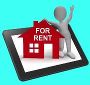 Woburn MA Home Buyers