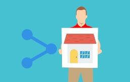 Sell Your House In Methuen MA