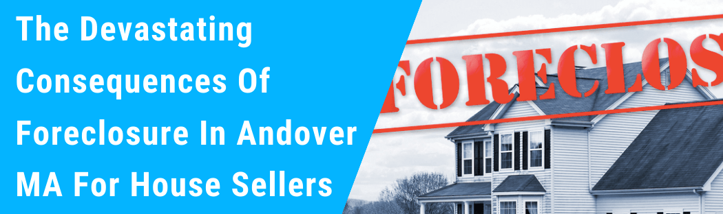 Sell My House In Andover MA