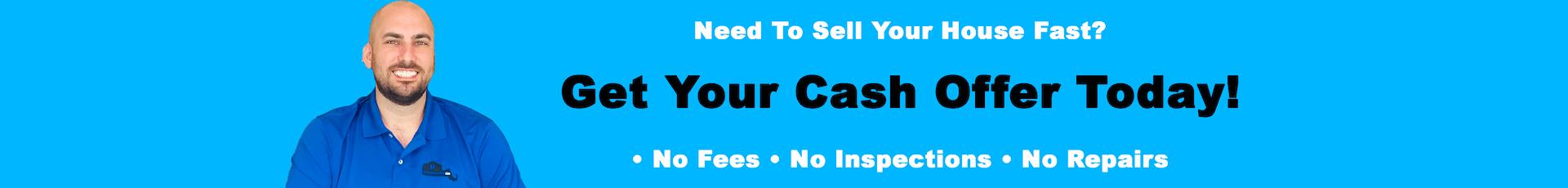 sell house fast massachusetts