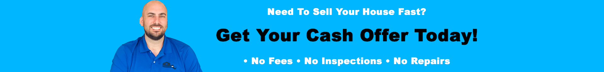 sell my house fast nh