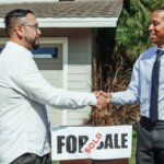 Sell your house in Andover MA