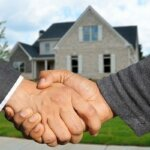 Sell your house in Lawrence MA