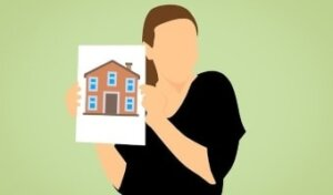Sell my house in Methuen MA