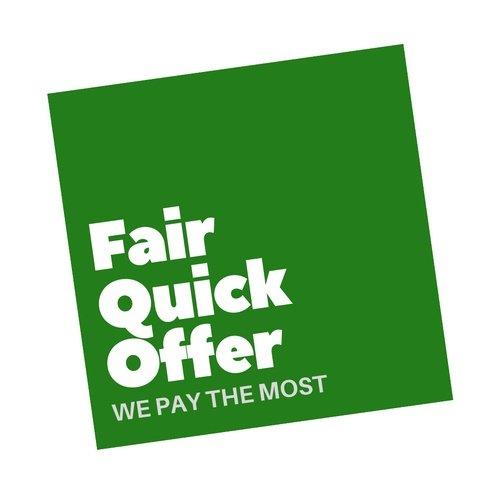 FairQuickOffer.com  logo