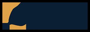 Chenoa Investment logo