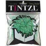 tintzl